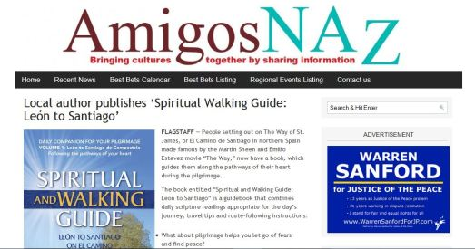 Amigos-NAZ-Camino-Guide-devotional
