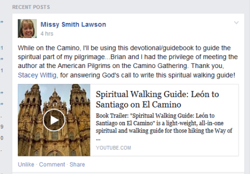 Testimonial-Missy-Smith-Spiritual-and-Walking-Guide-Camino